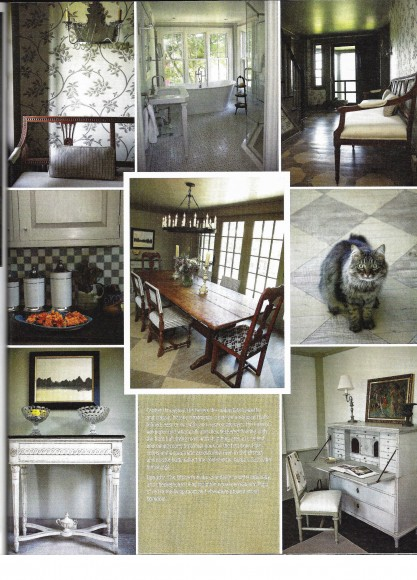 Berkshire Living May 2010 2