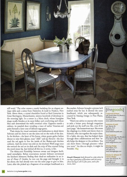 Berkshire Living May 2010 3