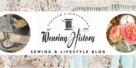 wearinghistory
